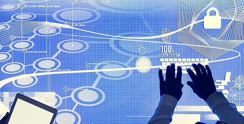 digitalisierung-arbeitswelt-der-zukunft