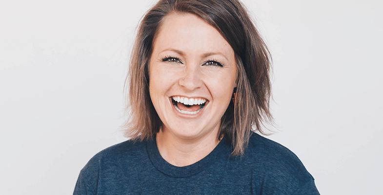 jobsocial-blog-selbstbewusstsein
