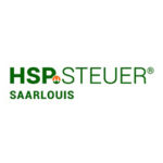 HSP-Steuerberater-Logo
