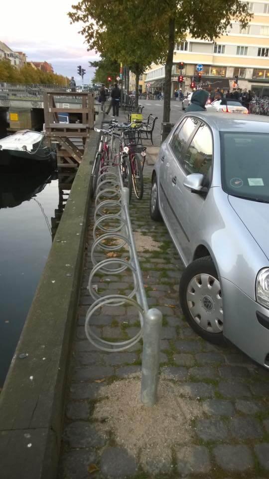 not-my-job-fahrrad