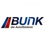 autohausbun-Logo