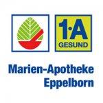 marienapotheke-jobsocial-Logo