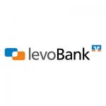 _levo-banklogo