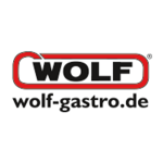 jobsocial-wolfgasto-logo