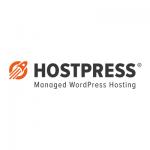 logo-hostpres