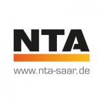 logo-nta1