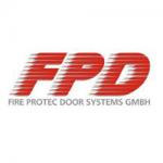 jobsocial_fpd_stellenanzeige_logo