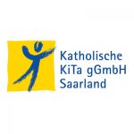 jobsocial-kita-saar-logo