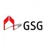 gsg-logo