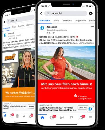 jobsocial-header-mobil-anzeigen