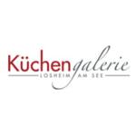 jobsocial_kuechengalerie-losheim_logo