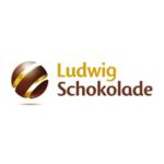 ludwig-schokolade-logo
